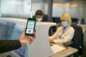 green_pass_aeroporto_di_milano_malpensa