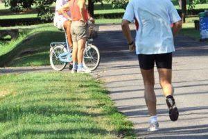 jogging_uomo_ftg_3-6-942573913