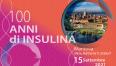 locandina_100_anni_insulina