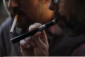 sigaretta_elettronica_ftg_ipa1