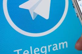 telegram_Fg
