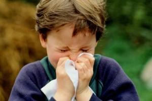 4490-influenza