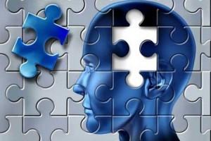 Alzheimer-come-diabete
