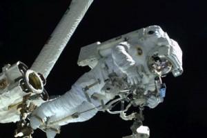 Astronauta_fg