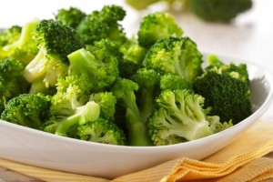 Broccoli-e-spinaci_diaporama_550