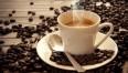 Caffè-535x300