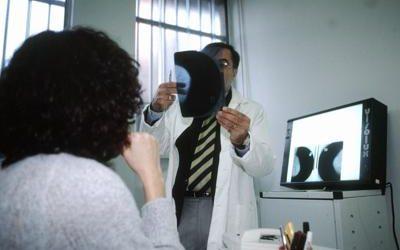 cancro_seno_mammografia_fg