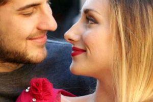 coppia_fidanzati_fg