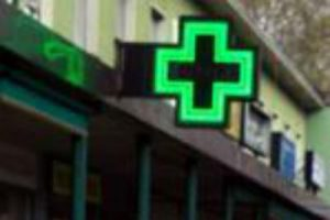 farmacia_simbolo_fg