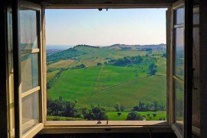 La proposta dormire con la finestra aperta contro l 39 obesit ed il diabete oggisalute - Antifurto finestre aperte ...