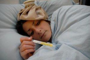 influenzaragazzaftg