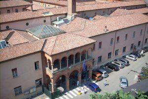 istituto-ortopedico-rizzoli-bologna-1