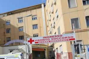 loreto_mare_ospedale_fg