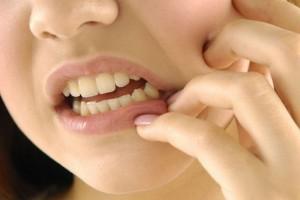 Mal-di-denti-