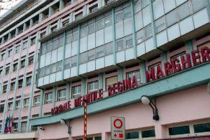 ospedale_infantile_regina_margherita_03