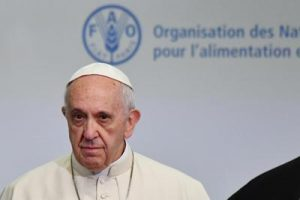 papa_francesco_fao_afp
