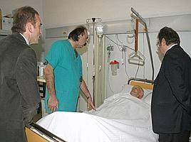 PazienteAnziano--268x201