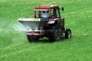 Pesticidi_fotogramma