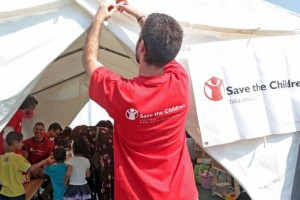 SAVETHECHILDREN4