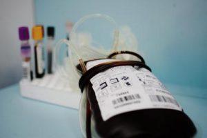 sangue_ftg_1216