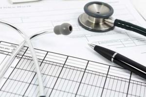 lea assistenza medici