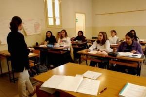Scuola_Aula_Fg
