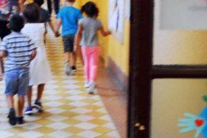 scuola_bimbi_due_fg_3-3-2501886897