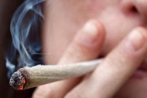 Super-cannabis-o-Skunk-aumenta-il-rischio-di-malattie-mentali