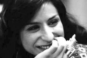 Valeria Lembo