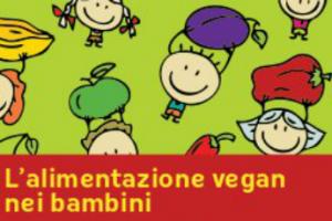 alimentazione-vegan-bambini