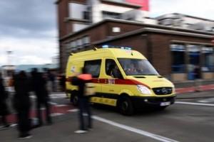 ambulanza_bruxelles_afp