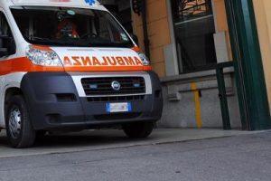ambulanza_prontosoccorso_ftg