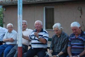 anziani_seduti_panchina