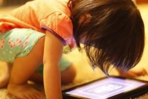 app-bambini