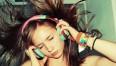 ascoltare-musica-cuffie-640x320