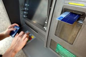 bancomat_atm_fg