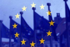 bandiera_europa_fg_3-2-1240140523