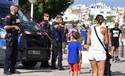 barcellona_spagna_polizia_afp