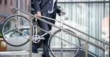 bicicletta_lavoratore_ftlia