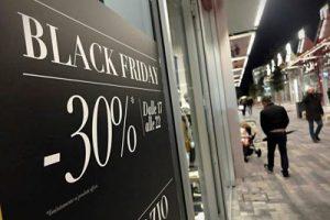black_friday_cartello_fg