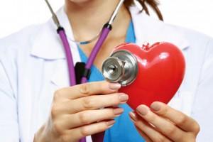 boasvindas-cardiologia1