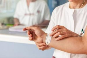 braccialetto_elettronico_paziente