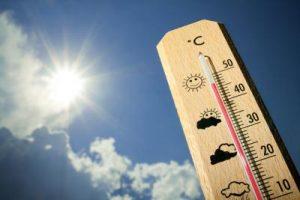 caldo_temperature_termometro_ftlia