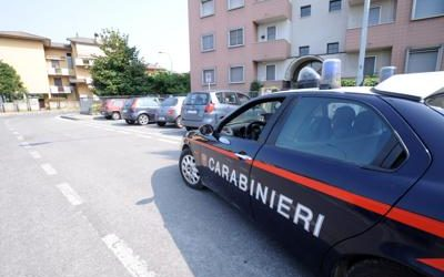 carabinieri_auto_catania_ftg