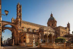 cattedrale