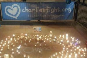 charlies_fight_fb