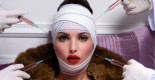 chirurgia-plastica-tra-ventenni