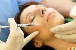 chirurgia_estetica2web