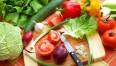 cibi-per-prevenire-colesterolo-e-diabete-contemporaneo-food