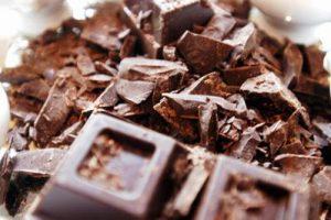 cioccolata_fg